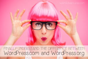 wordpress.com-versus-wordpress.org-explained