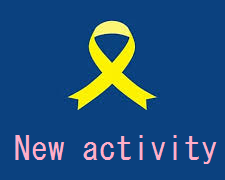 NewActivity